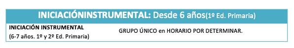 HORARIO_INICIACIÓN.png