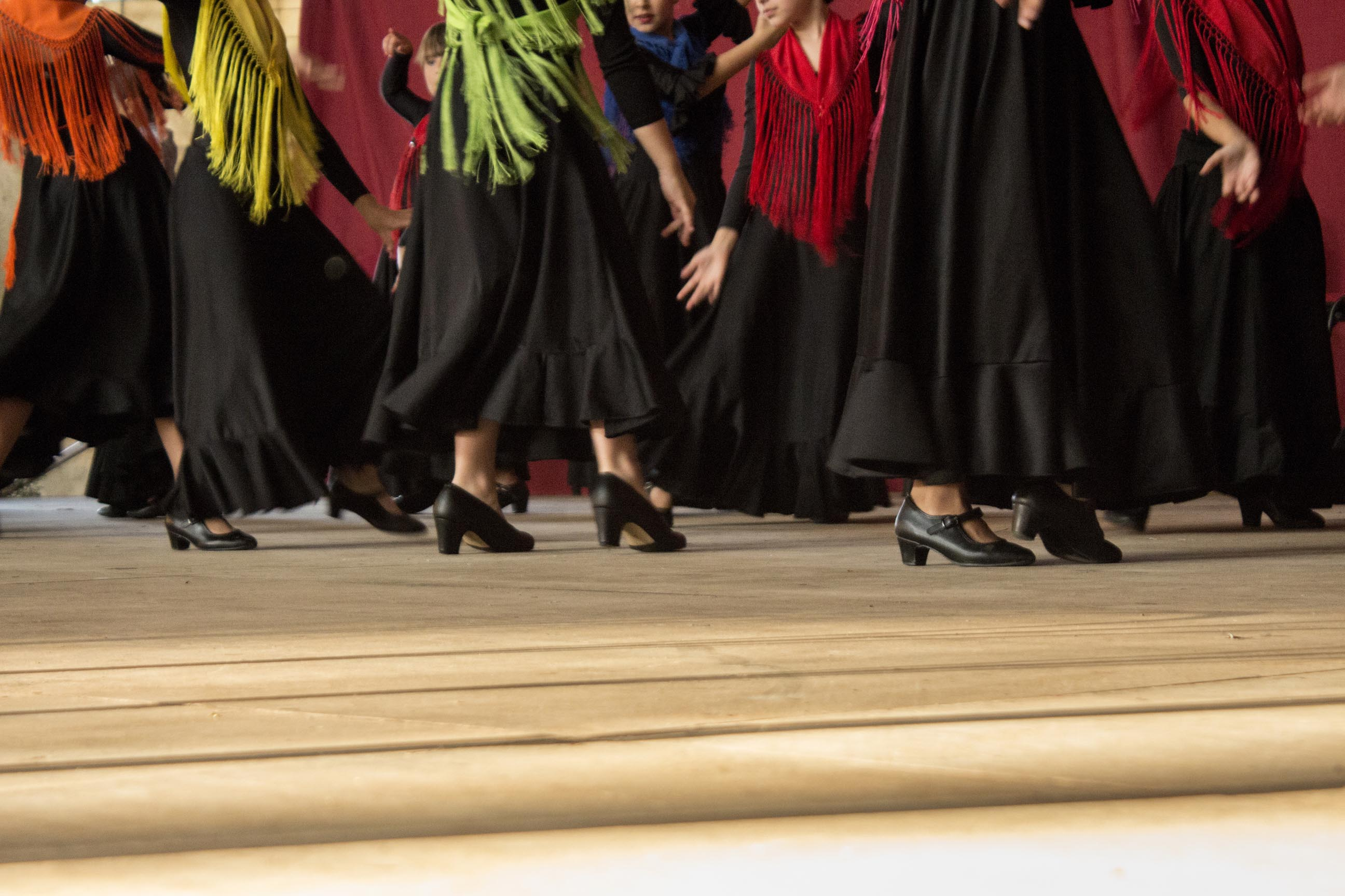baile flamenco.JPG