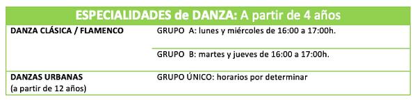 HORARIO_DANZAS.png