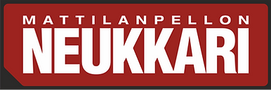 Neukkari vaaka logo.png
