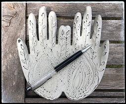 Hands with black pen.jpg