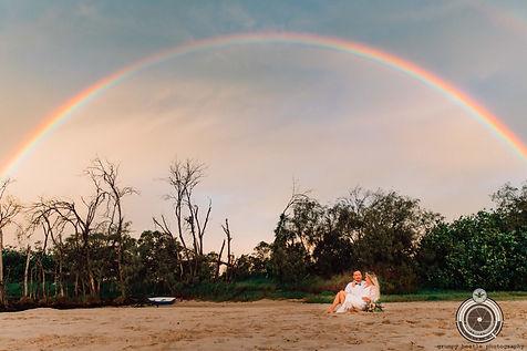 Ben and Tash rainbow.jpeg