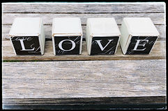Love blocks.jpg