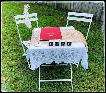 Blocks on table.jpg