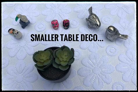 Smaller table deco.jpg