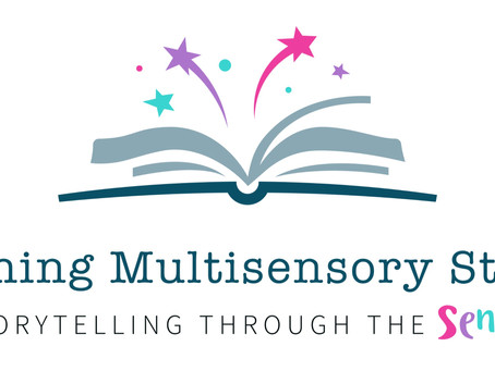 Rhyming Multisensory Stories Q & A
