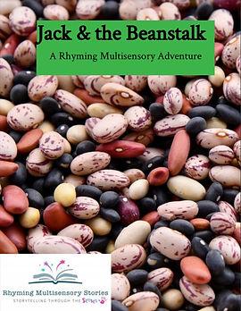 Jack & the Beanstalk Front Cover.jpg