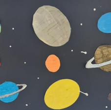 'Planets' by Laura (34)
