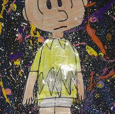 Charlie Brown by Henrique.jpg