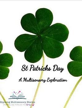 St Patricks Day Front Cover.jpg