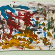 'Colours' by Nuno (17)