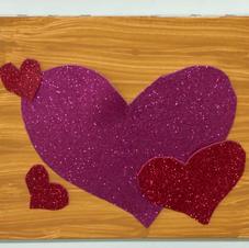 'Hearts' by Nuno (17)