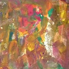 Henrique Colours.jpg