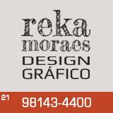 reka_design_banner_jornal.jpg