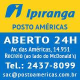 ipiranga_160_160.jpg