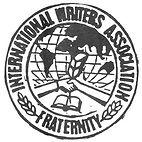 International Writters Association