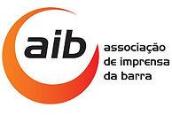 Associação de Imprensa da Barra