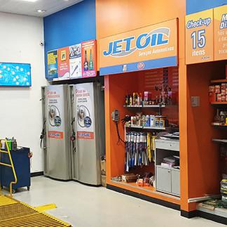 Produtos de lubrificação especialmente desenvolvido para o seu veículo.