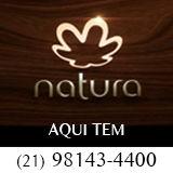 natura_reka.jpg