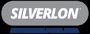 silverlon_logo_RGBGrey_RGBBlue_ƒ_265x100