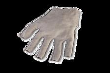 Handske.png