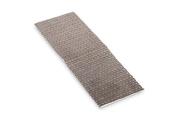 Wound-Pad-WPD-26-Dressing-Only-740px.png