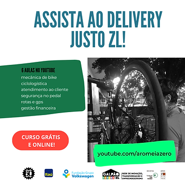DELIVERY JUSTO ZL (6).png