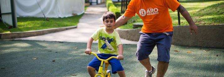 Viver de Bike 2020