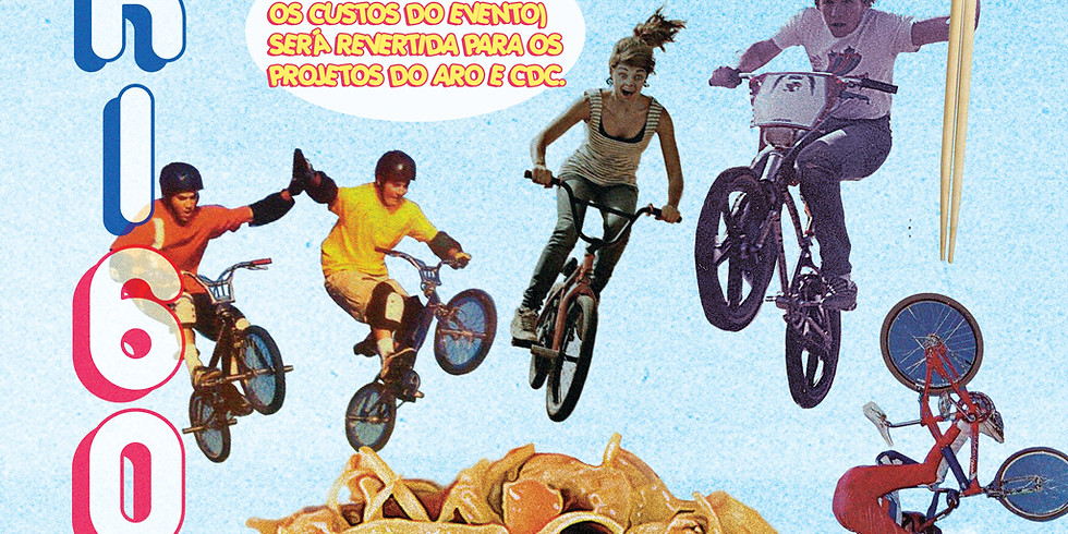 Festival Viver de Bike