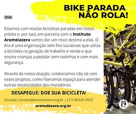 bikeparada_7.png