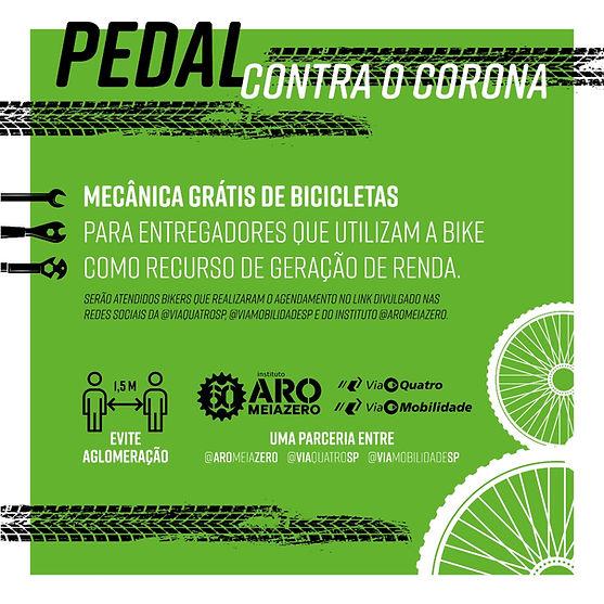 pedal contra corona metro julho 2021.jpe