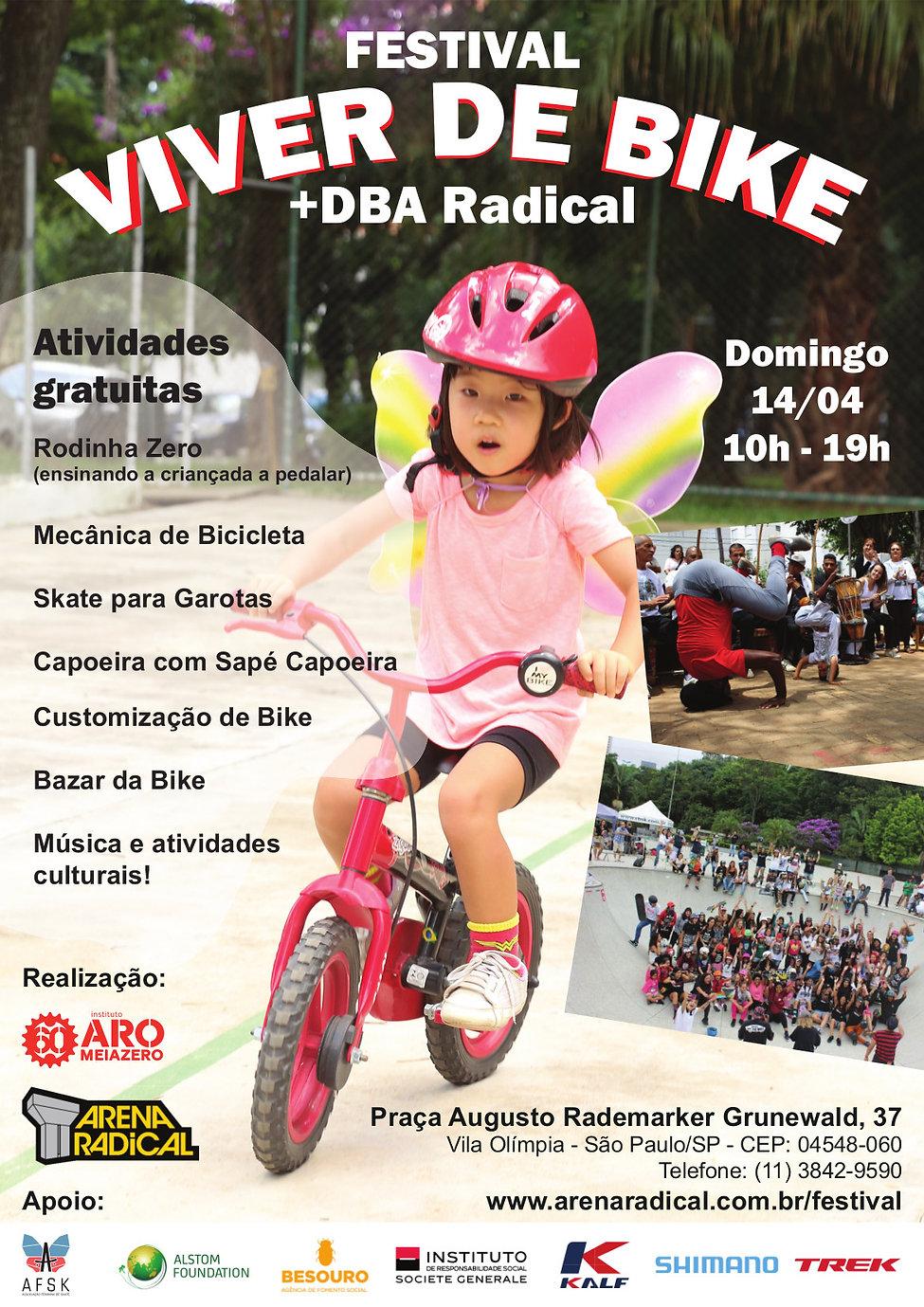 Festival DBA Radical Final.jpg