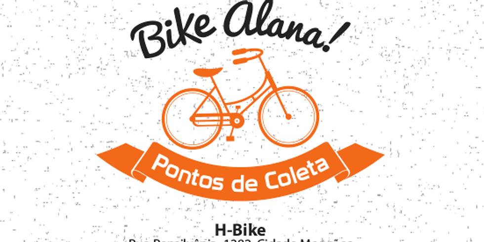 Bike Alana