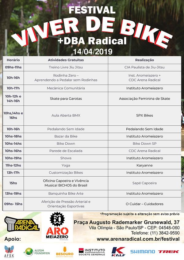 Festival_DBA_Radical_programação.png