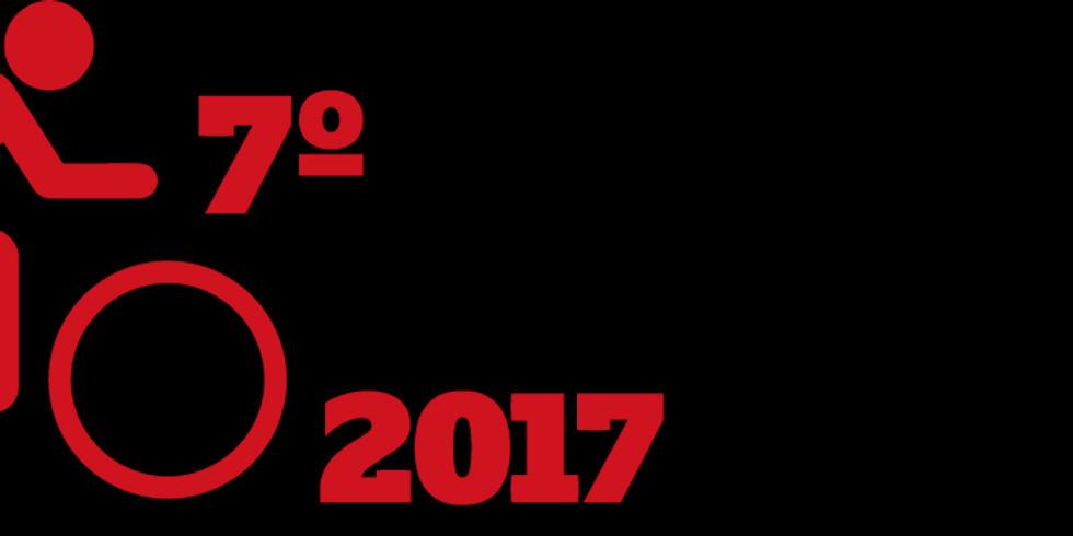 7º Bikers da Cidadania