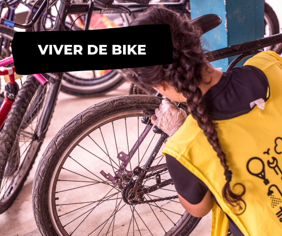 viver de bike_