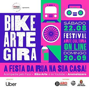 bike arte_.jpg