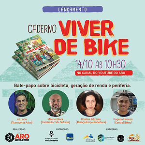 convite viver de bike out 2020[1].jpeg