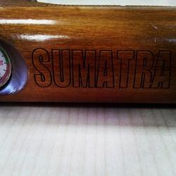 Instagram - #Sumatra #Pcp #Sumatra2500Carbine #.jpg