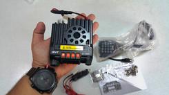 QYT KT8900 Mini MobilTelsiz