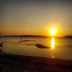 Instagram - #Dardanos #ÇanakkaleBoğazı #Çanakkale #Sunsancamping #Beach