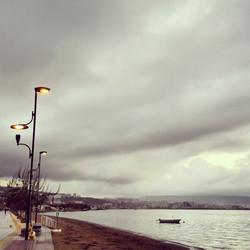 Instagram - #Yenikordon #Barışkordonu #Çanakkale #ÇanakkaleBoğazı
