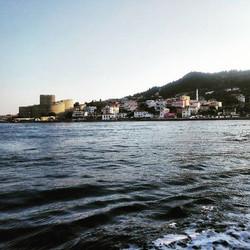 Instagram - #Kilitbayır #Castle #ÇanakkaleBoğazı #Çanakkale #Geliboluyarımadası
