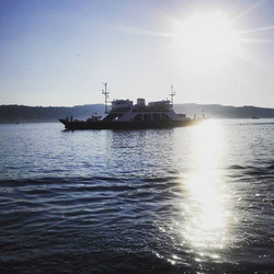 Instagram - #Kilitbahir #Kilitbayır #ÇanakkaleBoğazı #Çanakkale