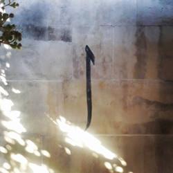 Instagram - #Elif #Elifgibisevmek #Yalıcamii #Çanakkale