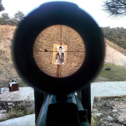 Instagram - #Fieldtarget #Optima #Optik #At44 #Poligon