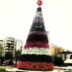 Instagram - #Adana