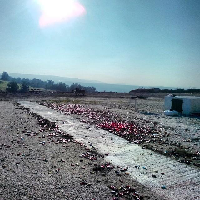 Instagram - #Çanakkale #Poligon #Çanakkaleatışpoligonu