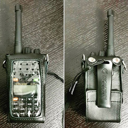 Instagram - #Radio #AmateurRadio #HamRadio #WalkieTalkie #Telsiz #AmatörTelsiz #