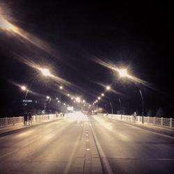 Instagram - #Çanakkale #Sarıçay #Köprü #Sarıçayköprüsü
